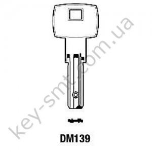 DOMB1/DB1/ /JMA/