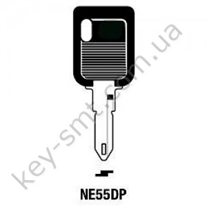 NE55DP /Silca/