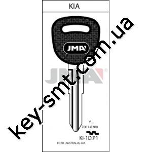 KI1DP1 /JMA/