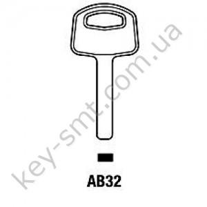 AB32 /Silca/