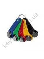 RW1990   антифильтр (аналог TM-08v2/KC-4TM ключ электронный для домофона (таблетка) (TouchMemory)