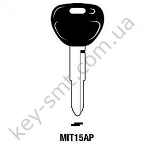 MIT15AP /Silca/