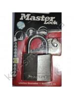 Master Lock Замок из нержавеющей стали (640EURD)
