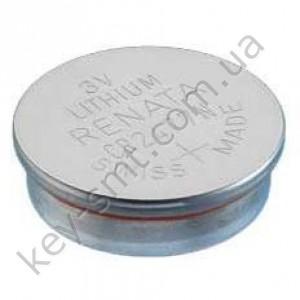 CR2477 Renata батарейка (Lithium 3V)(24.5x7.7mm) (950mAh)