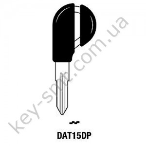 DAT15DP /Silca/