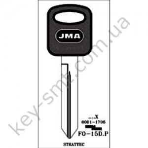 FO15DP /JMA/