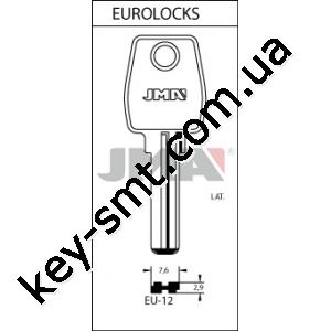 EU12 /JMA/
