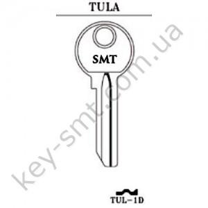 TUL1D /SMT/ (порошковый материал)