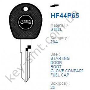 HF44P65 /Errebi/