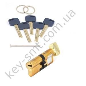 Цилиндр APECS Premier  XR -90 -C15-G