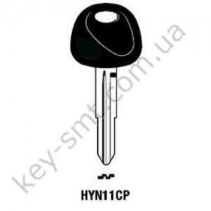 HYN11CP  /Silca/