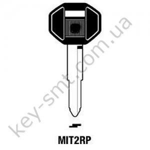MIT2RP /Silca/