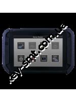 100 Tokens to MAC.SMART PRO AD2000/MVP PRO /D745264AD/для Advanced Diagnostics