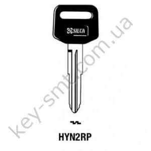 HYN2RP /Silca/