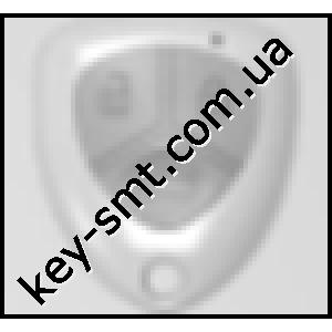 Универсальный пульт с платой FER.R /Xhorse/(XNFE03EN)
