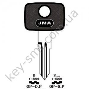 OPSP /JMA/
