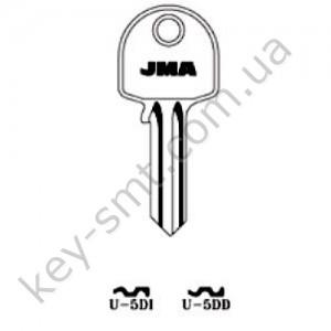 U5DD /JMA/