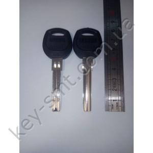 PBA01P/Canas/_AP фин 8 мм с фасками