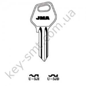 U5JD /JMA/