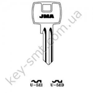 U5ED /JMA/