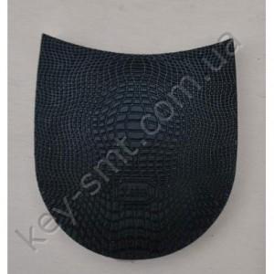 Полиуретановая набойка BISSELL,art 6001В цв.черный