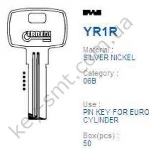 YR1R /Errebi/