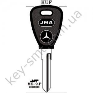 ME9P /JMA/