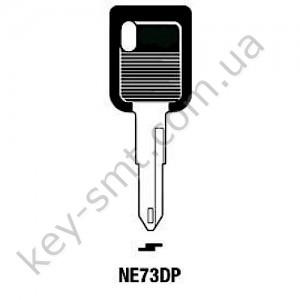 NE73DP  /Silca/