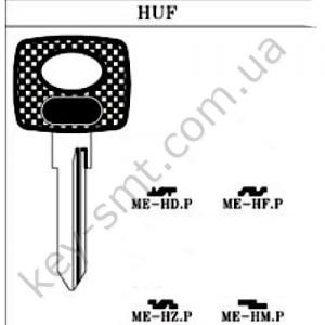 MEHDP /JMA/