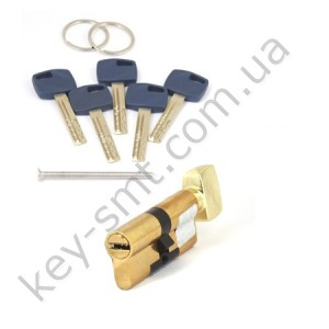 Цилиндр APECS Premier  XR -70 - C15 -G