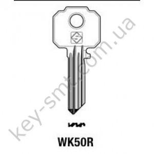 WK50R /Silca/