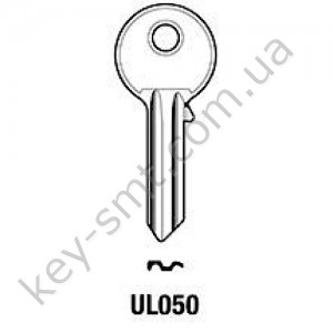 UL050 /Silca/