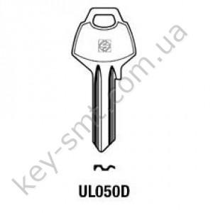 UL050D /Silca/