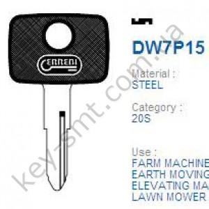 DW7P15 /Errebi/