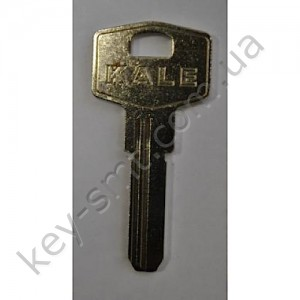 PKA4U-ОБРАТНЫЙ  (8.2 mm*2.2 mm*27.2 mm)