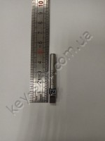Копир вертикальный 1.5 mm T23  для FORD D740352ZB /Silca/