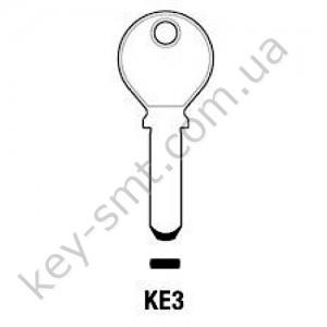 KE3 /Silca/