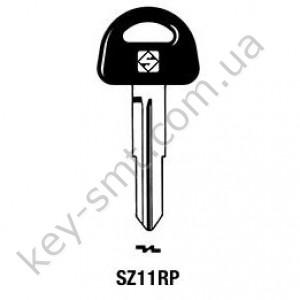 SZ11RP /Silca/