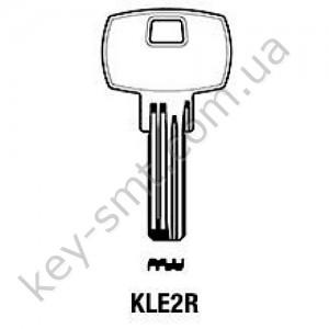 KLE2R  /Silсa/