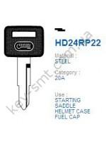 HD24RP22 /Errebi/