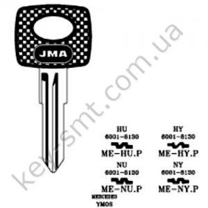 MENYP /JMA/