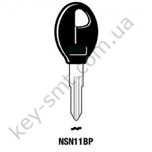 NSN11BP  /Silca/