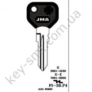 FI3DP4 /JMA/