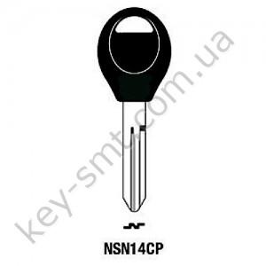 NSN14CP  /Silca/