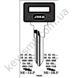 NE12P /JMA/