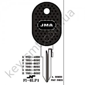 FI6IP1 /JMA/
