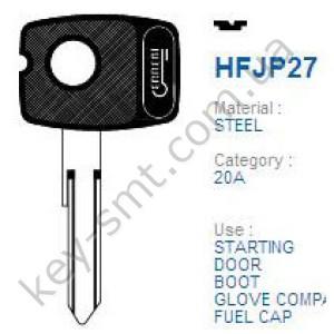 HFJP27 /Errebi/