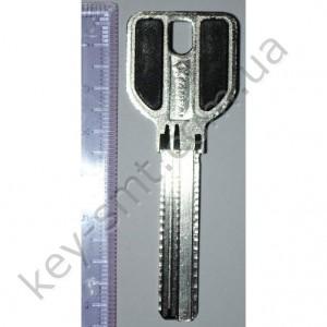 EKF-HPD - металл/пластик, (8.8x38mm)Xianpai
