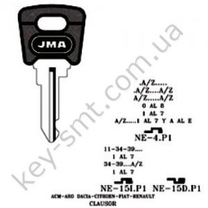 NE15IP1 /JMA/