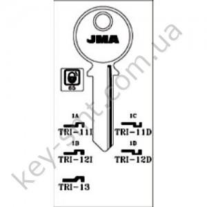 TRI11I /JMA/